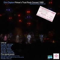 Eric Clapton Prince Trust 1988_2.jpg