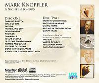 Mark Knopfler London Laserdisc_4.jpg