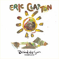 Eric Clapton Behind The Sun Complete 1.j