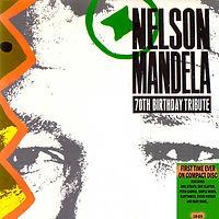 Nelson Mandela Tribute.jpg