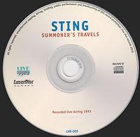 Sting Summoners Travels_3.jpg