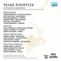 Mark Knopfler London Laserdisc_2.jpg