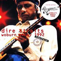 Dire Straits Woburn Abbey 1992.jpg