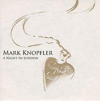 Mark Knopfler London Laserdisc_1.jpg