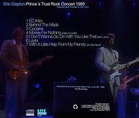 Eric Clapton Prince Trust 1988_3.jpg