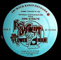 Dire Straits King Biscuit 1983_1.jpg