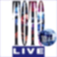 Toto Live Laserdisc.jpg