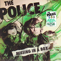 The Police Missing In A Box.jpg
