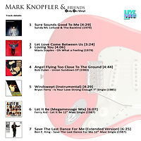 Mark Knopfler Only On Vinyl_2.jpg