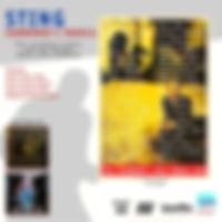 Sting Summoners Travels_2.jpg