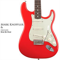 Mark Knopfler Only On Vinyl_3.jpg
