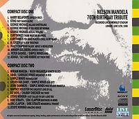 Nelson Mandela 70 Birthday Tribute_3.jpg