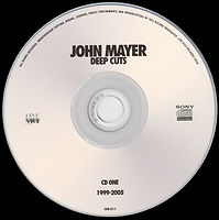 John Mayer - Deep Cuts 4.jpg