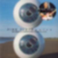 Pulse Laserdisc.jpg