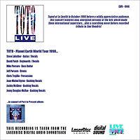 Toto Live Laserdisc_2.jpg