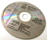 TSB Rock Steady Promo CD.jpg