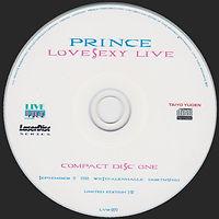 Price Lovesexy Laserdisc_3.jpg