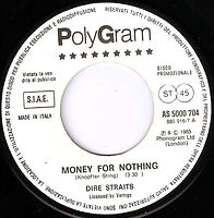 Dire Straits Money For Nothing Jukebox.j