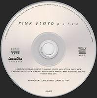 Pink Floyd Pulse Laserdisc.jpg