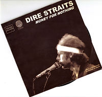 Dire Straits Money For Nothing Mexico_1.