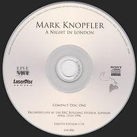 Mark Knopfler London Laserdisc_3.jpg
