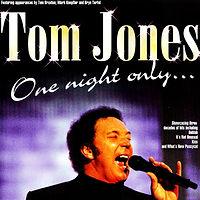 Tom Jones One Night Only.jpg