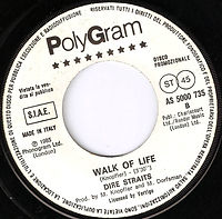 Dire Straits Walk Of Life Jukebox.jpg
