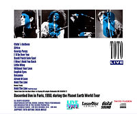 Toto Live Laserdisc_4.jpg