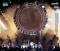 Pink Floyd Pulse Laserdisc_3.jpg