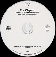 Eric Clapton Prince Trust 1988_4.jpg