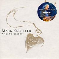 Mark Knopfler - London Laserdisc Cover.j