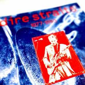 Dire Straits 1977 - 1993
