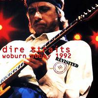 Dire Straits Wobburn Abbey 1992_1.jpg