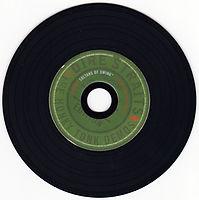 Dire Straits Honky Tonk Demos_2.jpg