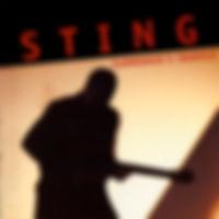 Sting Summoners Travels_1.jpg