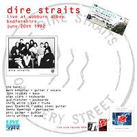 Dire Straits Wobburn Abbey 1992_2.jpg