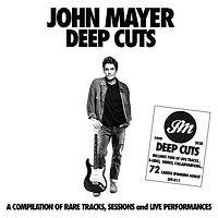 John Mayer - Deep Cuts Small.jpg