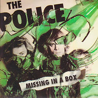 The Police Missing In A Box_1.jpg