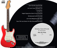 Mark Knopfler Only On Vinyl_1.jpg