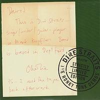 Dire Straits Honky Tonk Demos_1.jpg