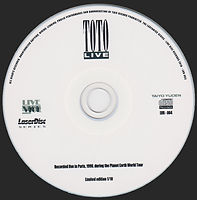 Toto Live Laserdisc_3.jpg