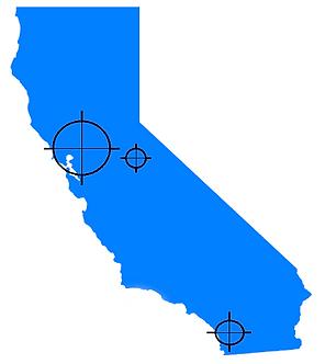 CaliforniaBLSEYE70.png