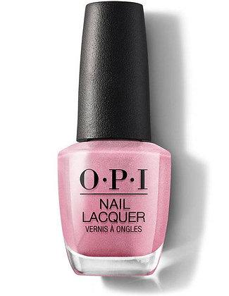 NLG01 Aphrodite's Pink Nightie