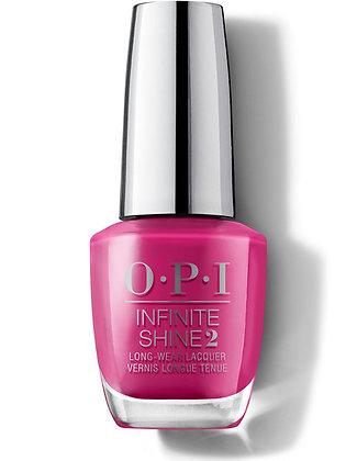 ISLT83 Hurry-juku Get This Color!
