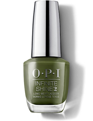 ISL64 Olive for Green
