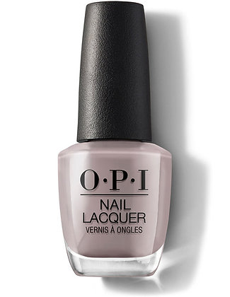 NLI53 Icelanded a Bottle of OPI