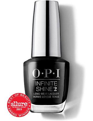 ISLT02 Black Onyx