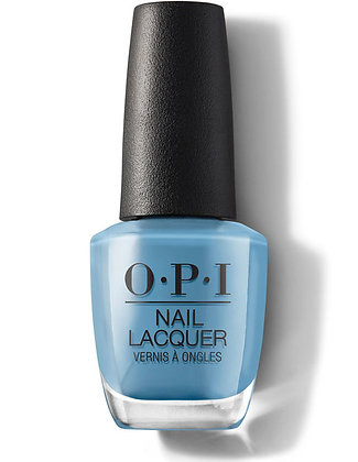 NLU20 OPI Grabs the Unicorn by the Horn