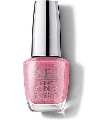 ISLG01 Aphrodite's Pink Nightie