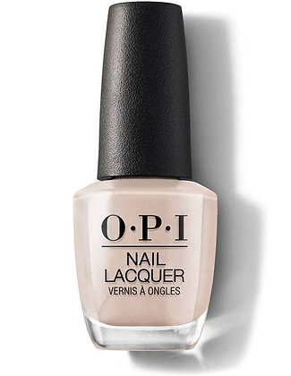 NLF89 Coconuts Over OPI